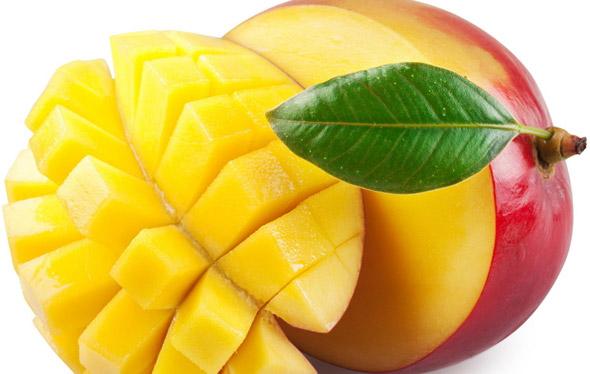 7 alimentos para cuidar da pele no verão
