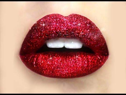 Carnaval 2019: muito Glitter para brilhar!