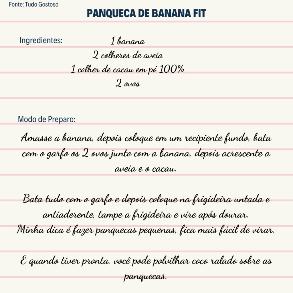 receitas-flor-de-ameixa