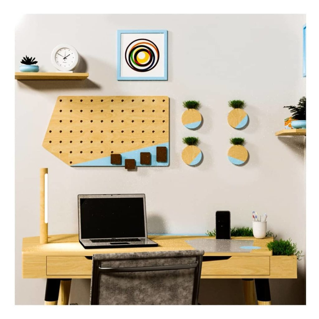 Home-office-estilo