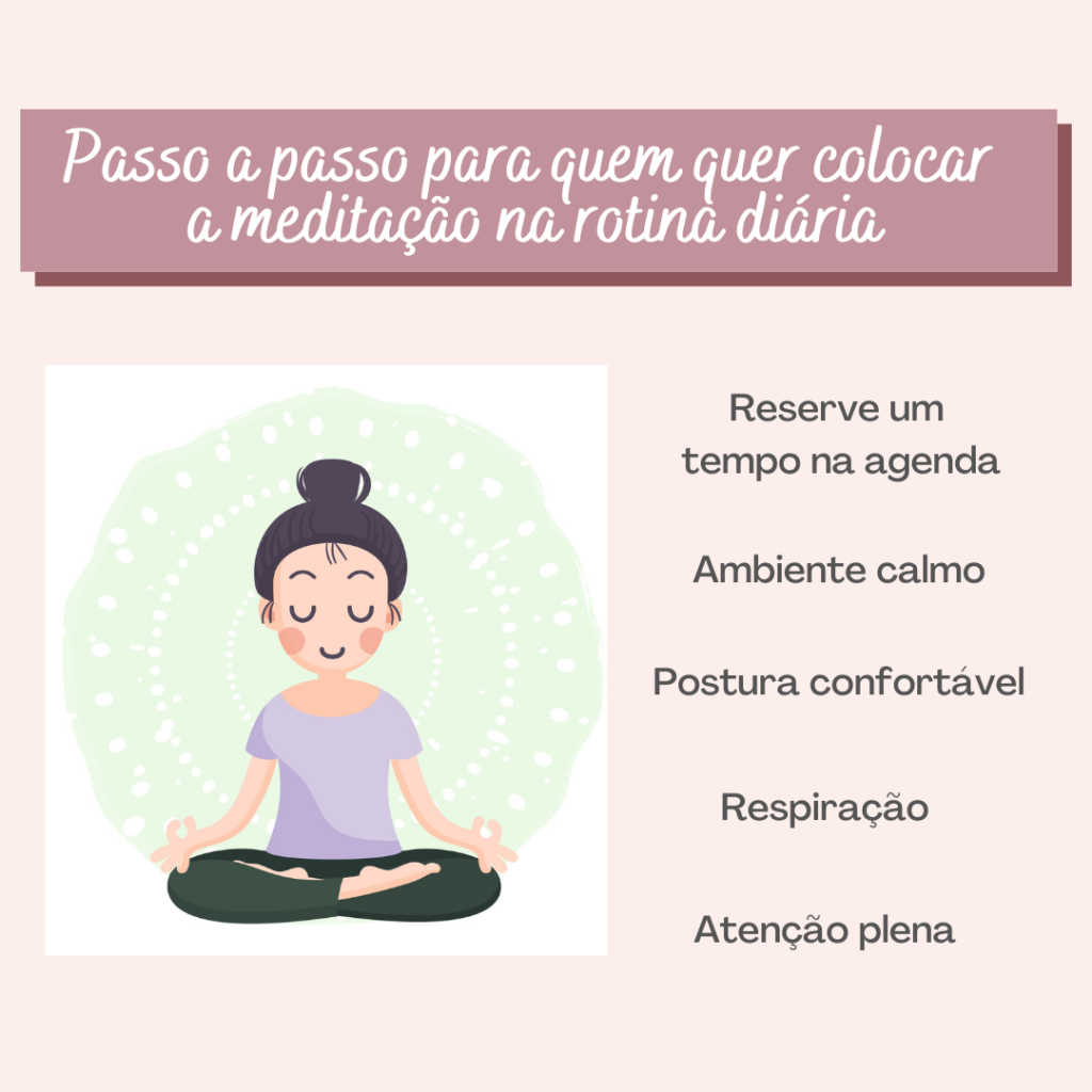Meditacao-os-benefícios-dessa-pratica