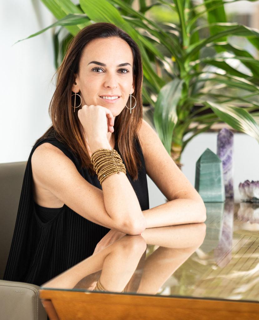 Diretora-e-Fundadora-da-Reconnect-Renata-Rivetti