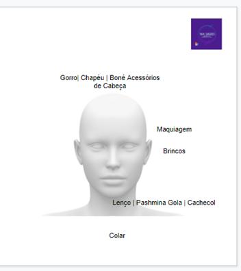 analise-de-cores-pessoal-01