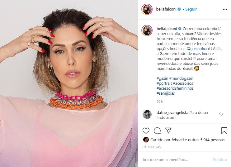 instagram-Bella-Falconi