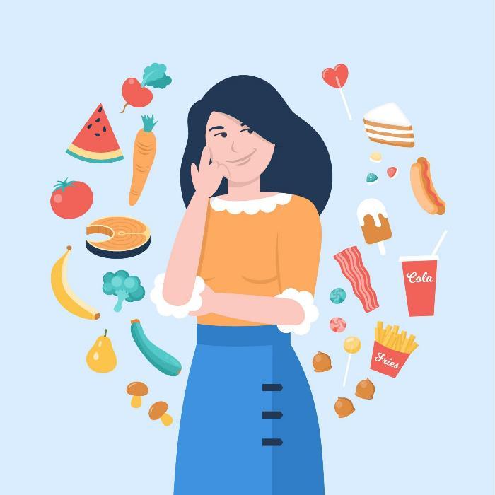 viloes-da-dieta