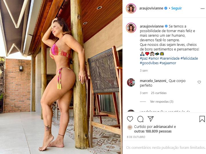 instagram-Viviane-araujo